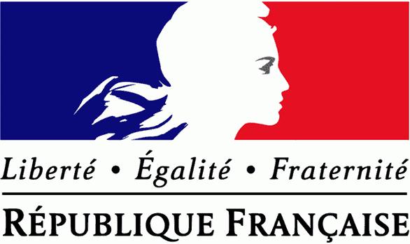 Gourvernement français